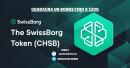 SwissBorg bonus 300 euro