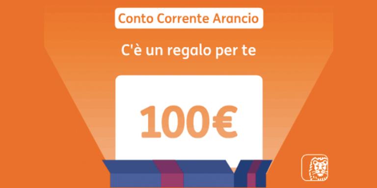 100 euro buono amazon