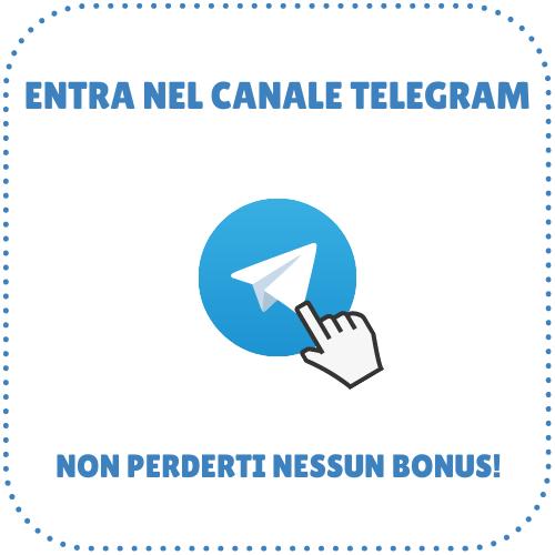 canale-telegram-quellodeibonus