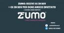 Zumo bonus